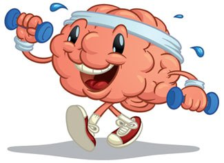 wpid-workout-benefit-for-brain-health