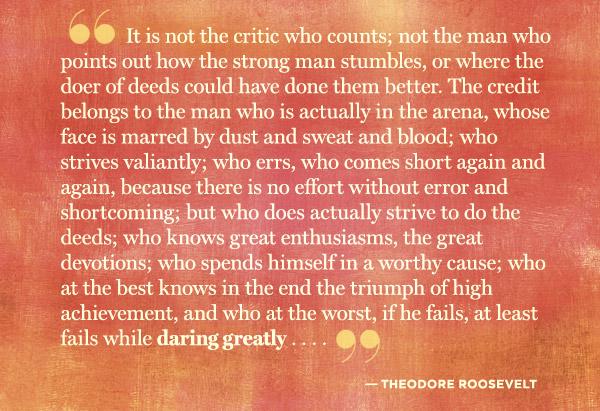 20130823-theodore-roosevelt-quote-600x411