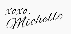 xoxo-michelle1