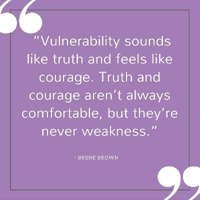 14-Quotes-by-Brene-Brown